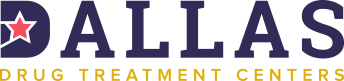 Dallas Drug Treatment Centers