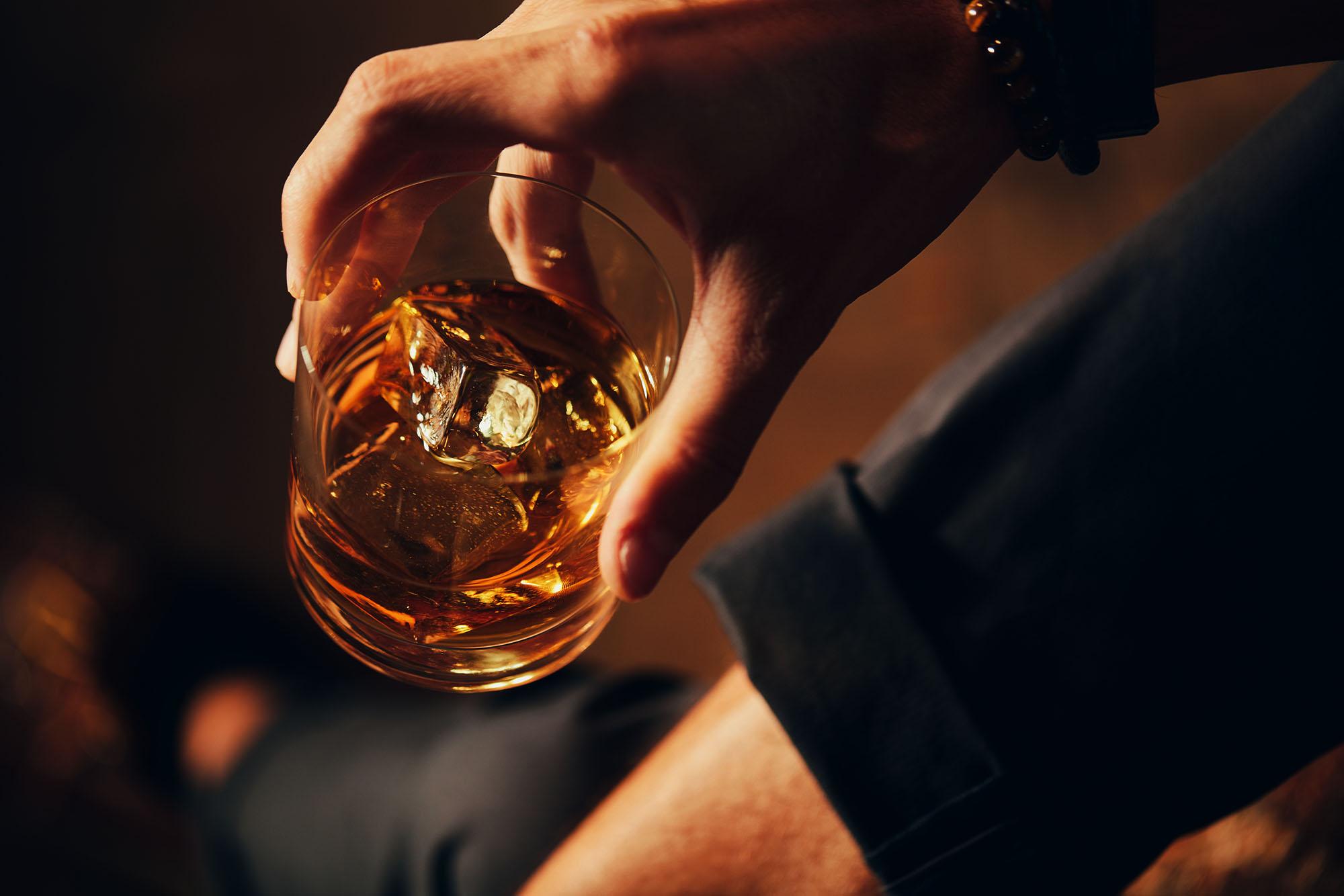 Alcoholism Treatment Programs in Dallas, TX